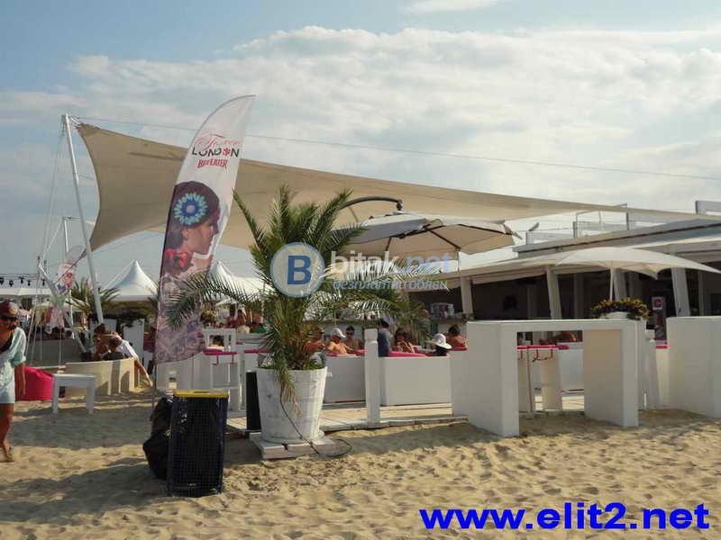 Слънчев бряг апартаменти елит sunny beach apartments cacao beach какао бийч