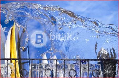 Ремонт,монтаж и поддръжка на перални,миялни и сушилни машини по домовете