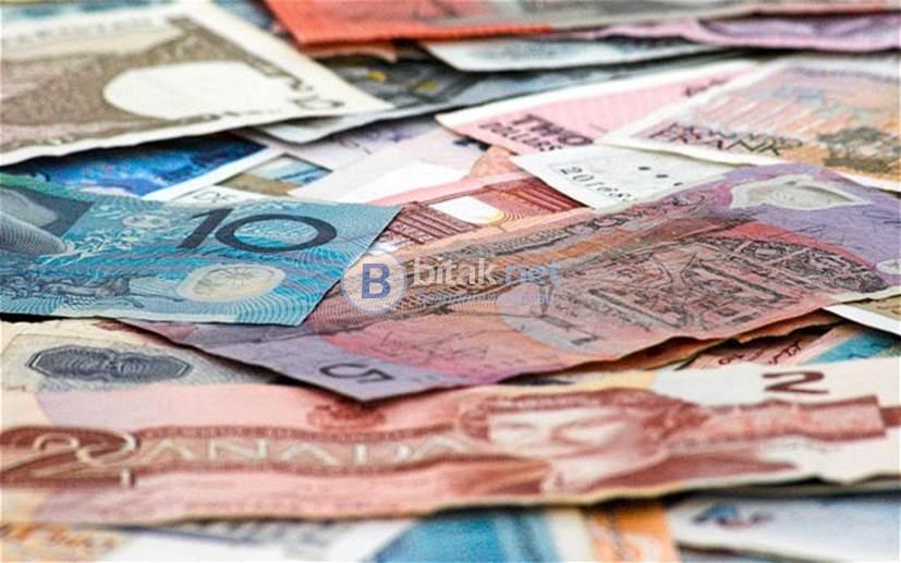 За цялата страна - допълнителни доходи