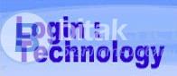 Промоция на софтуер от logintechnology