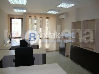 Наем офис, гр. софия, център id: 59266
