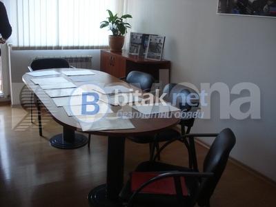 Наем офис, гр. софия, пирогов id: 59361