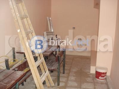 Наем магазин, гр. софия, студентски град id: 59407