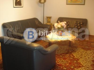 Наем етаж от къща, гр. софия, изток id: 59482