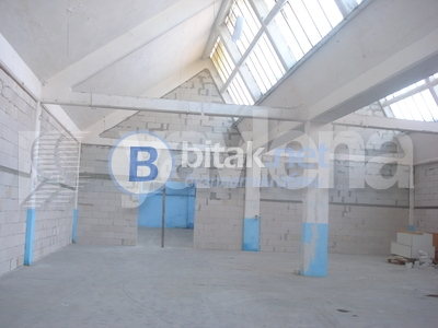Наем складови площи, гр. софия, околовръстен път id: 59491