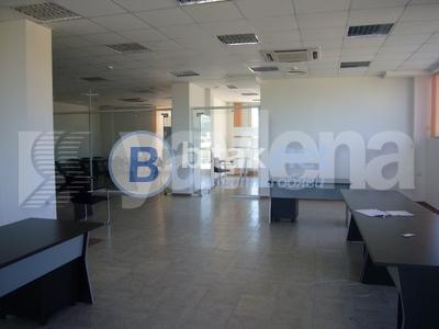Наем офис, гр. софия, красна поляна id: 59740