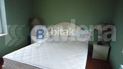 Продажба многостаен, гр. софия, бели брези id: 59780