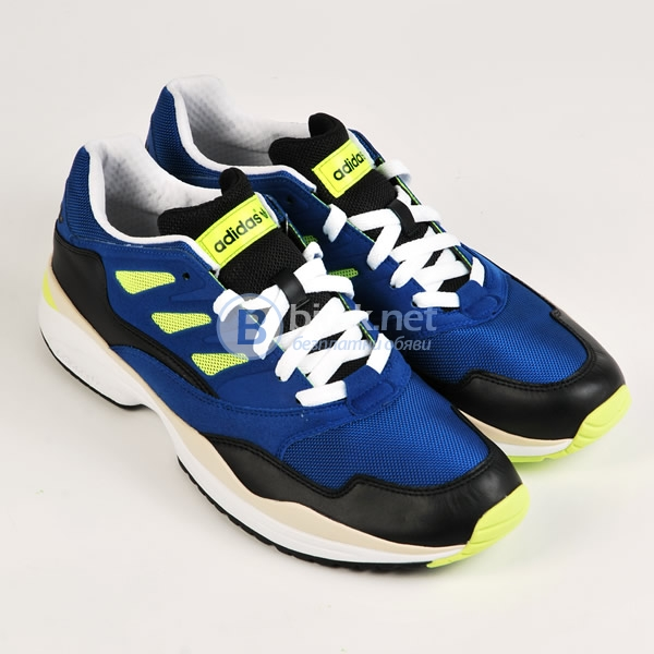 Adidas torsion alegra