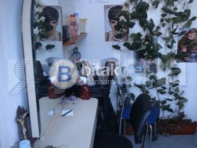 Наем магазин, гр. софия, красно село id: 59956