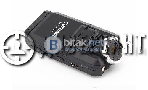 Камера за кола с подвижен екран 1305