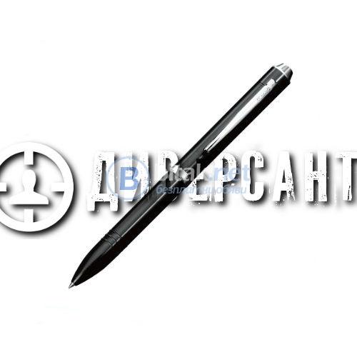 Химикалка - професионален аудио рекордер mq-72n