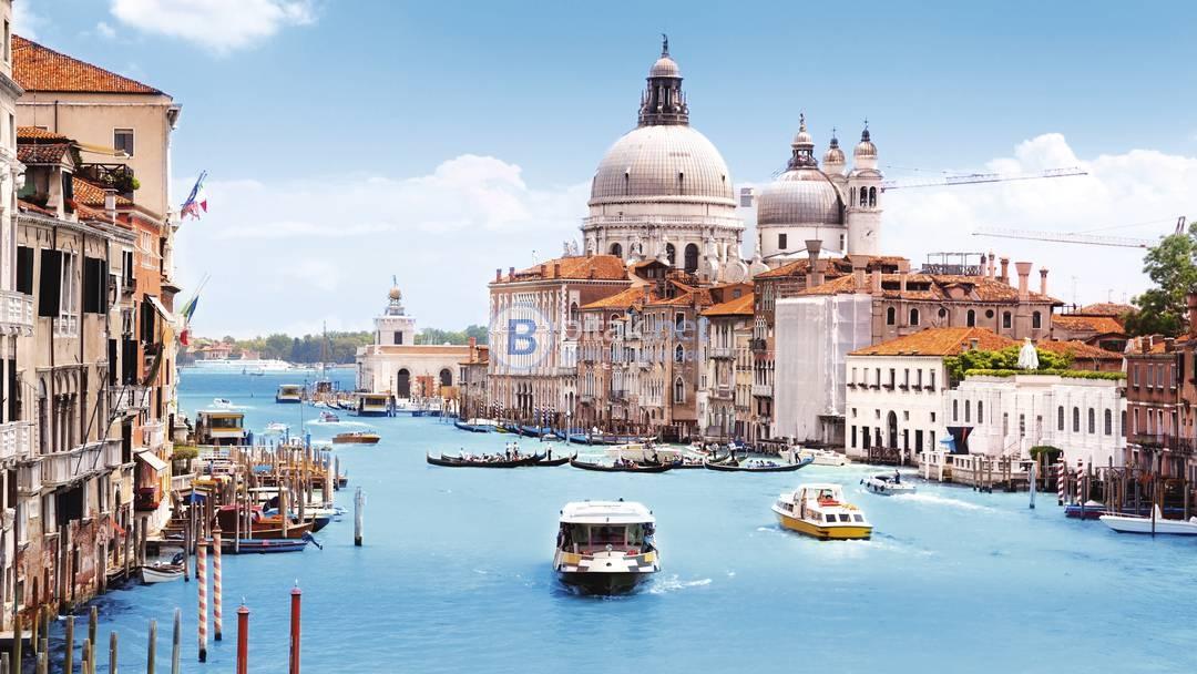 Автобусна екскурзия до венеция