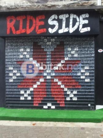 Експресен сервиз и магазин за велосипеди,  ски, сноубордове,!!!