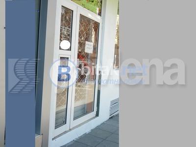 Наем магазин, гр. софия, център id: 60339