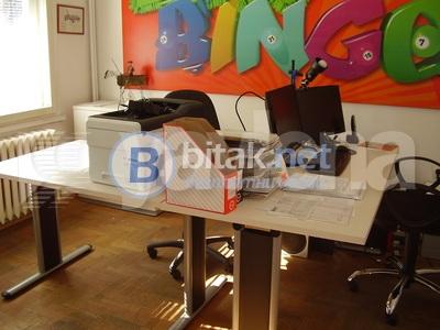 Наем офис, гр. софия, лозенец id: 60374