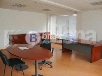 Наем офис, гр. софия, оборище id: 60413