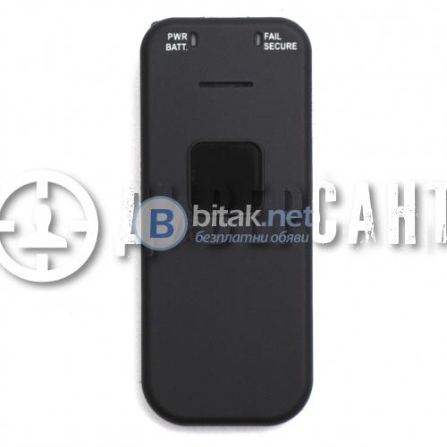 Smartphone scrumbler fsm-u1