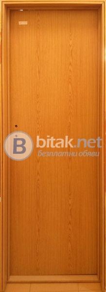 Промоция! български интериорни врати