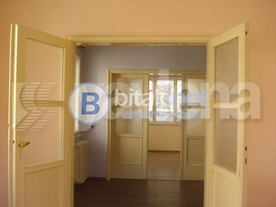 Наем многостаен, гр. софия, център id: 60533