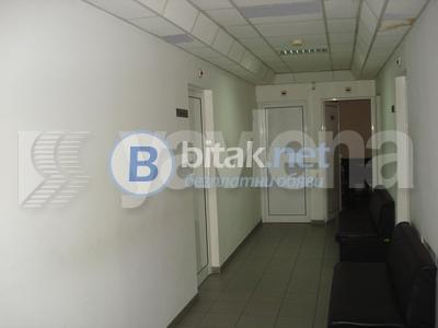 Наем офис, гр. софия, център id: 60795