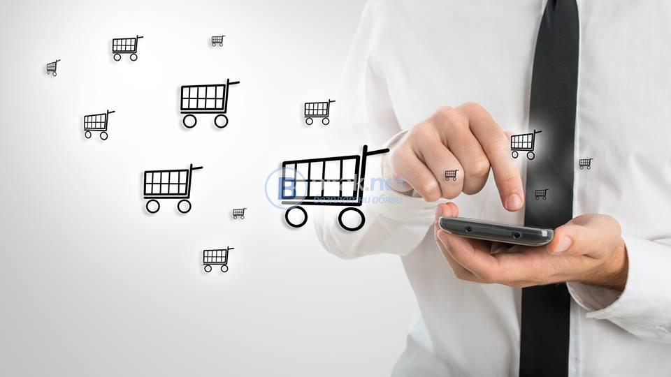 Създаване на онлайн магазин с нулев бюджет чрез prestashop