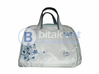 Чанта за лаптоп delux dln-qh11