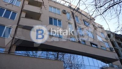 Продажба тристаен, гр. софия, лозенец id: 60952