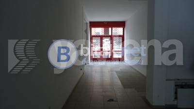 Продажба магазин, гр. софия, младост 1 id: 60959