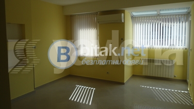 Наем офис, гр. софия, студентски град id: 61016