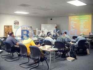 Бизнес курс по мениджмънт и лидерство