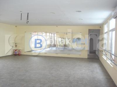 Продажба офис, гр. софия, център id: 61064