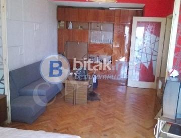 Продажба на двустаен апартамент във възраждане русе