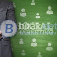 Курс по маркетинг в социалните мрежи
