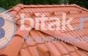 Ремонт на покриви  варна 0899034880