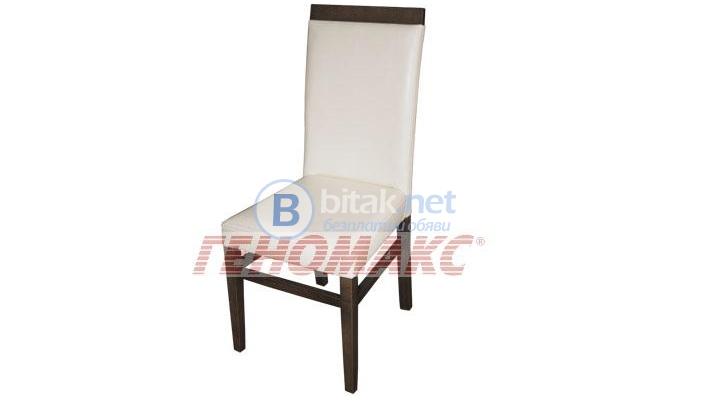 Стол донна