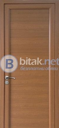 Ново! алуминиеви врати за баня
