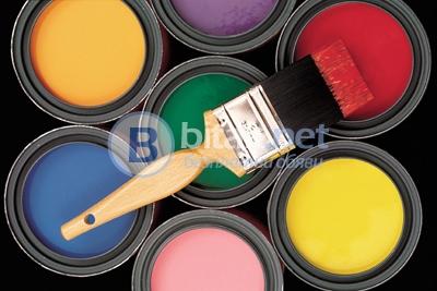 Шпакловка,боядисване,обръщане на прозорци и врати,изолации