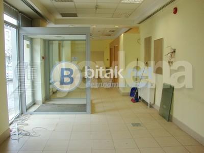 Наем магазин, гр. софия, център id: 61533