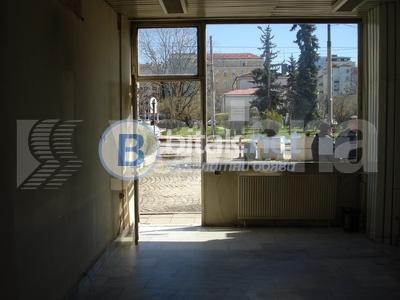 Наем офис, гр. софия, център id: 61596