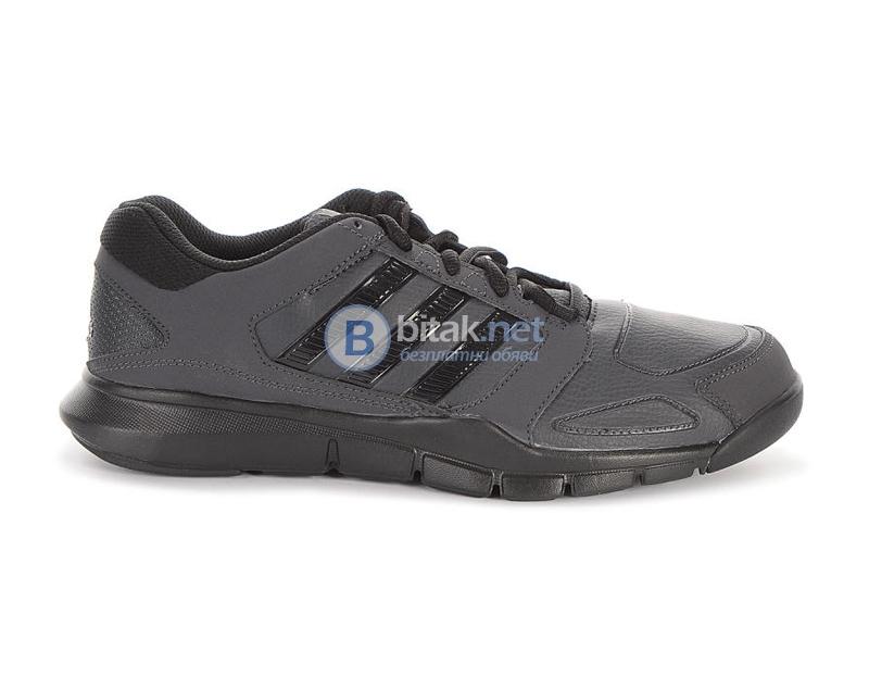 Adidas оригинални мъжки маратонки essential star m