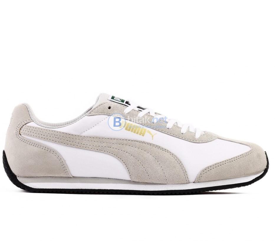 Puma оригинални мъжки спортни обувки rio speed