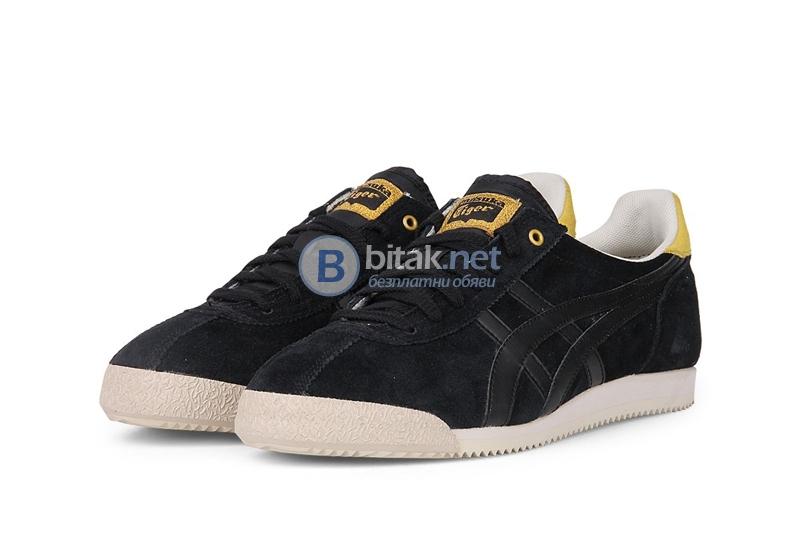 Onitsuka tiger оригинални мъжки спортни обувки corsair