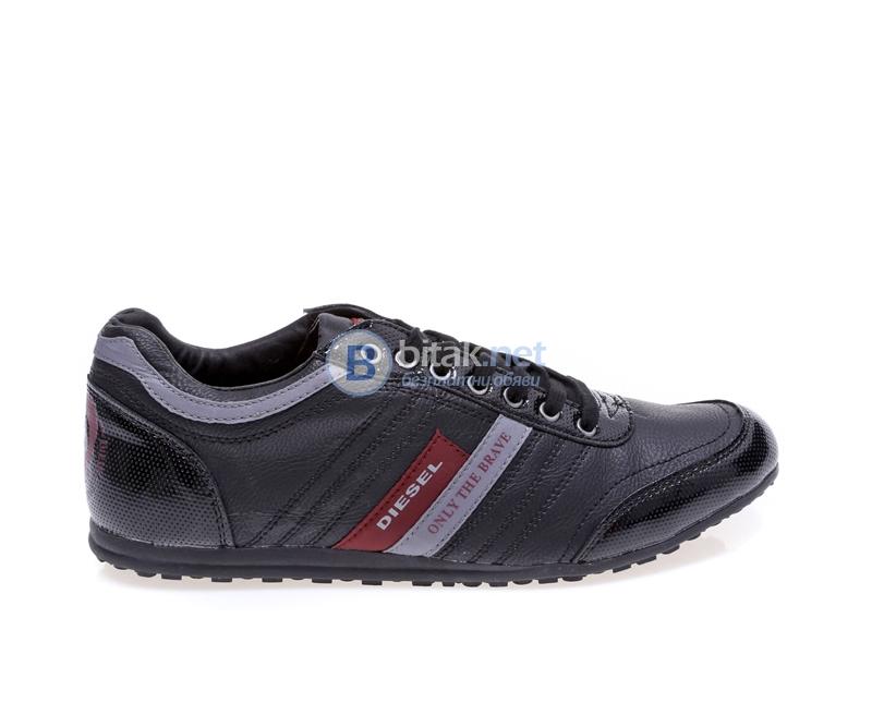 Diesel оригинални cb3 мъжки спортни обувки