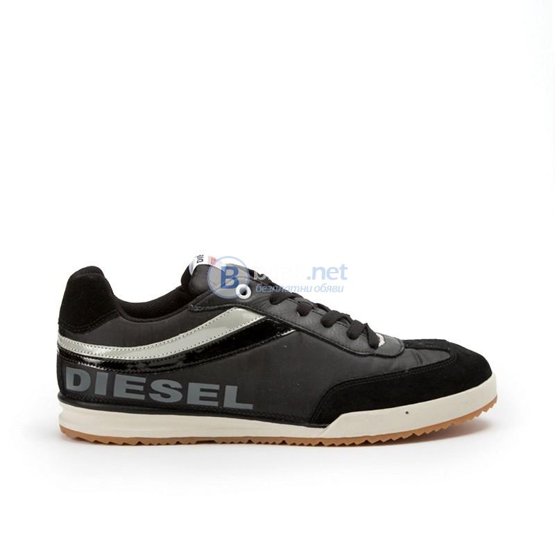 Diesel оригинални ct3 мъжки спортни обувки