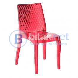 Стол хипнотик от поликарбонат гранд солей