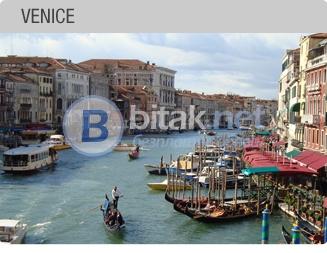 Магията на венеция промо 02.05-06.05.2015 потвърдена