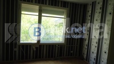 Продажба тристаен, гр. софия, гео милев id: 62190