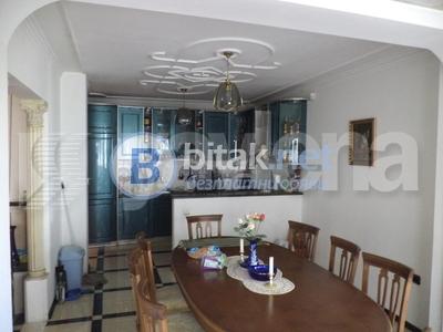Продажба тристаен, софия, лозенец € 157 000, 150m² (1 047 €/m²) id: 62310