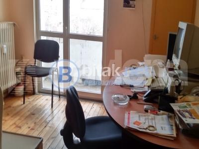 Наем офис, гр. софия, център id: 62352