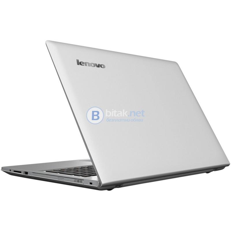 Лаптоп lenovo ideapad z50-70 (59432111)